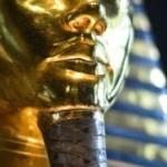 Власти Египта признали повреждение маски Тутанхамона