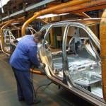 АвтоВАЗ объявил об увеличении цен на автомобили Lada