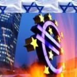 Экспорт израильских товаров и продуктов в Европу растет