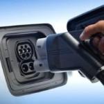 BMW исправит проблему со скоростью зарядки батарей электрокара i3