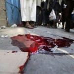 Журналист погиб в ходе теракта в Йемене