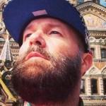 Limp Bizkit отправится в тур по России