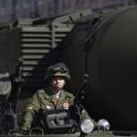 Путин станет главной угрозой для США