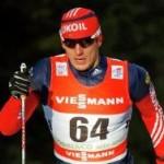 Российский лыжник Белов завоевал серебро на «Тур де Ски»