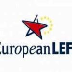 Европейские левые выступили против украинских властей