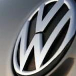 Группа Volkswagen стала крупнейшим автопроизводителем в мире