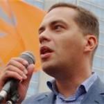 Владимир Милов: еще не поздно