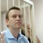 «Про Навального. Последний раз. Чтоб всем все было ясно»