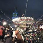 100 тысяч человек в Москве получили «Паспорт путешественника»