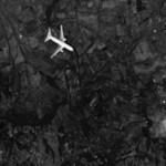 Гибель «Боинга» над Донецком: полгода недоговорок