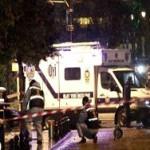Как в Турции напали на «чеченский след»