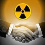 Сотрудничество РФ и США в ядерной сфере