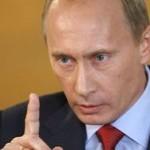 Путин помиловал двух убийц и мошенника-инвалида