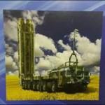 Российскую мобильную ПРО могут поставить на минские шасси