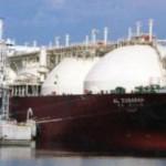 «Газпром» и Yamal Trade будут поставлять СПГ в Индию