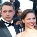 Бывшая жена актера Вдовиченкова рассказала о болезненном разрыве