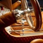 Деньги на выхлоп: почему разоряются производители суперкаров