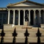 Компаниям США дали месяц на прекращение бизнеса в Крыму