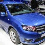 Новый Renault Logan будут собирать только в Тольятти