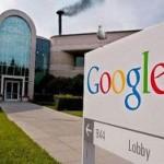 Житель Екатеринбурга подал в суд на Google за слежку