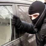Топ-10 самых угоняемых машин в России