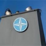 НАТО открыла контактный центр в Казахстане