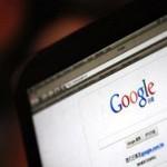 Gmail заблокировали в Китае