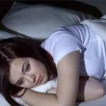 Плохой сон подростка предупреждает о проблемах с алкоголем