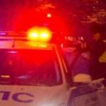 В Нижнем Новгороде зарезали стажера полиции