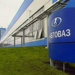 Продажи «GM-АвтоВАЗ» упали в 2014 году почти на 19%