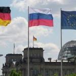 В Германии выступают за создание зоны свободной торговли с РФ