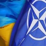 Делегация сухопутных войск США посетит Украину