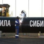 Россия страдает от «голландской болезни»
