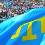 Крымские татары просят у ООН защиты от России