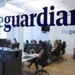 Guardian: французские левые напуганы и травмированы