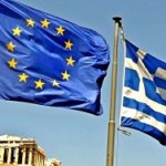 Греция может дать толчок распаду Евросоюза