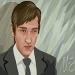 «Посадить другого Навального»