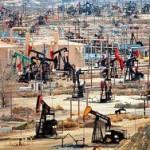 Нефть марки Brent подешевела до 51,7 долларов за баррель