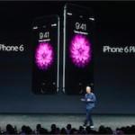Apple обманывает пользователей?