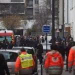 Берлин: теракт в Париже осуществили агенты «Мосада»