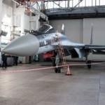 ВВС России в 2014 году получили рекордное количество самолетов