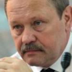 Скончался руководитель проекта «Марс-500» Борис Моруков