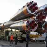 Россия за год запустила рекордное число спутников