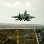 «Российский ВМФ на грани краха»