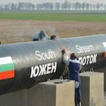 «Скорбь Сербии о «Южном потоке» была фальшивой»