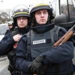 По делу о терактах во Франции задержаны 16 человек