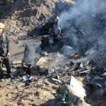В Сирии за минувший год погибли около 76 тысяч человек