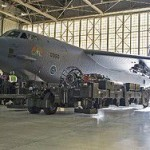 Американцы усовершенствовали B-52