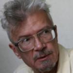 Эдуард Лимонов: киевские гипнотизёры