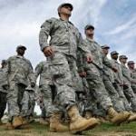 Названа пятерка самых ненадежных союзников США